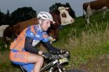 Schwarzwald-Bike-Marathon 2014 (Teil 1)