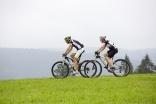 Schwarzwald-Bike-Marathon 2014 (Teil 2)