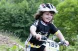 Kids Cup - Schwarzwald-Bike-Marathon 2014