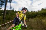 Schwarzwald-Bike-Marathon 2015: Kids Cup