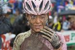 UCI Worldcup Offenburg-Rammersweier: Rennen der Frauen