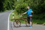 Fotos 200 Jahre Fahrrad