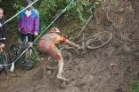 UCI Worldcup Offenburg-Rammersweier: Rennen der Männer