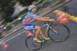 """Aktionstag """"Mobil ohne Auto"""" mit 100 Meter Radsprint und Draisinenrennen"""