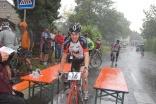 Velodrom Turmbergrennen 2007