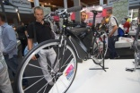 EUROBIKE Trends 2007