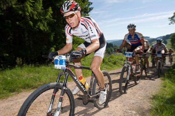 Black Forest Ultra Bike Marathon