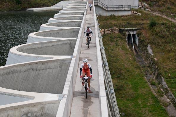 Schwarzwald-Bike-Marathon 2008