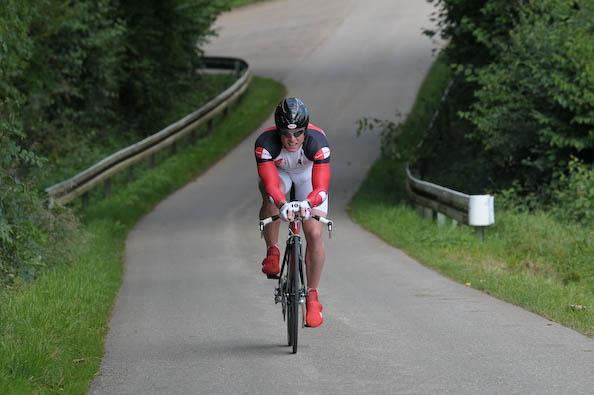 Rothaus RiderMan 2008 - Einzelzeitfahren - Bild 10