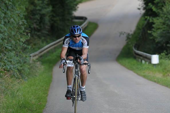 Rothaus RiderMan 2008 - Einzelzeitfahren - Bild 11