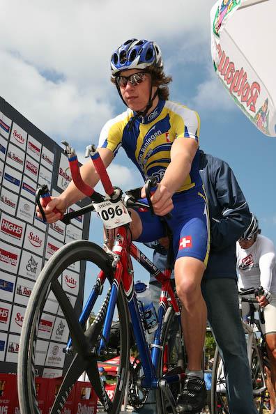 Rothaus RiderMan 2008 - Einzelzeitfahren - Bild 13