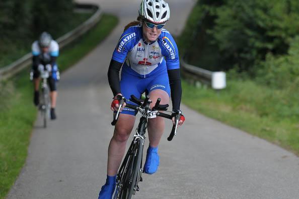 Rothaus RiderMan 2008 - Einzelzeitfahren - Bild 15