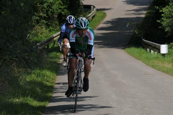 Rothaus RiderMan 2008 - Einzelzeitfahren - Bild 17