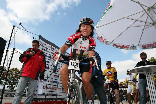 Rothaus RiderMan 2008 - Einzelzeitfahren - Bild 18