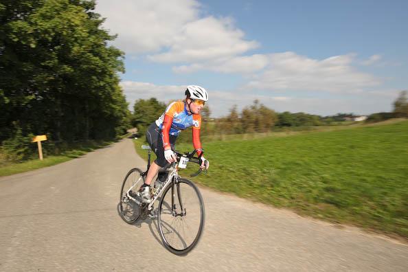 Rothaus RiderMan 2008 - Einzelzeitfahren - Bild 19