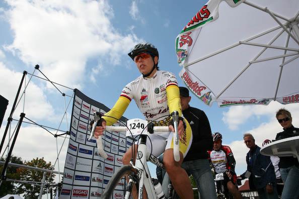 Rothaus RiderMan 2008 - Einzelzeitfahren - Bild 21