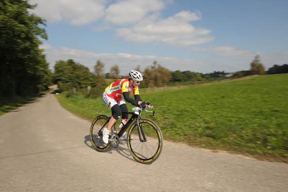 Rothaus RiderMan 2008 - Einzelzeitfahren - Bild 22
