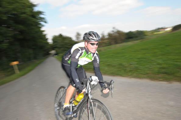 Rothaus RiderMan 2008 - Einzelzeitfahren - Bild 25