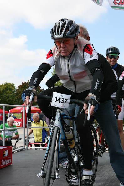 Rothaus RiderMan 2008 - Einzelzeitfahren - Bild 26