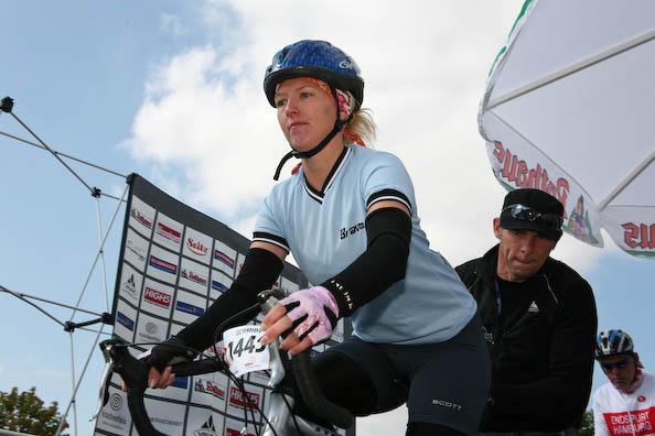 Rothaus RiderMan 2008 - Einzelzeitfahren - Bild 27