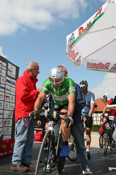 Rothaus RiderMan 2008 - Einzelzeitfahren - Bild 3