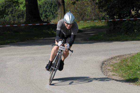 Rothaus RiderMan 2008 - Einzelzeitfahren - Bild 31