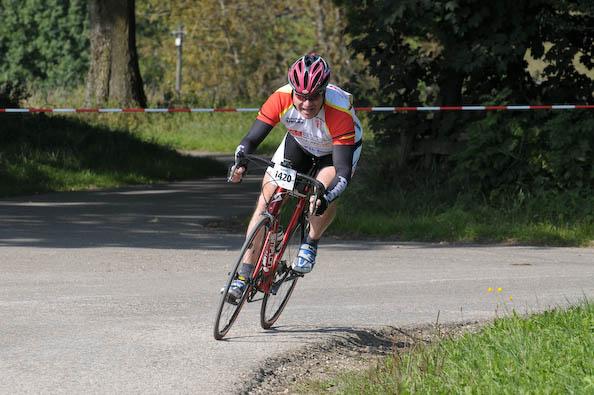 Rothaus RiderMan 2008 - Einzelzeitfahren - Bild 33
