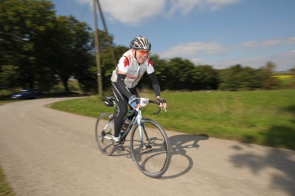 Rothaus RiderMan 2008 - Einzelzeitfahren - Bild 34