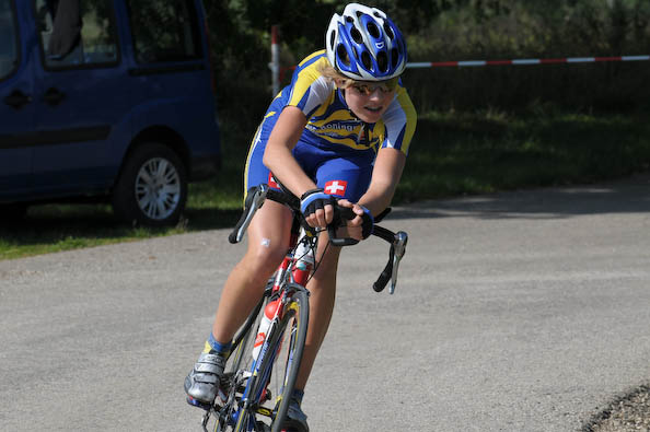 Rothaus RiderMan 2008 - Einzelzeitfahren - Bild 35