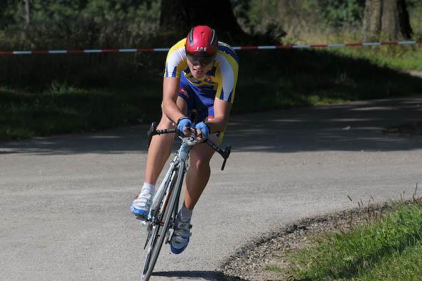 Rothaus RiderMan 2008 - Einzelzeitfahren - Bild 37