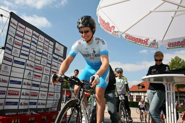 Rothaus RiderMan 2008 - Einzelzeitfahren - Bild 38