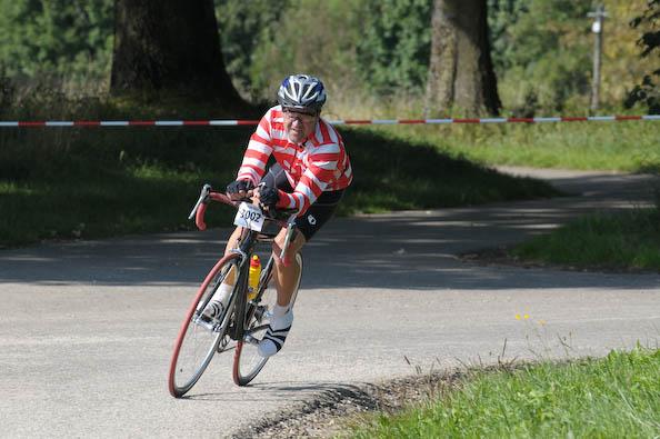 Rothaus RiderMan 2008 - Einzelzeitfahren - Bild 40