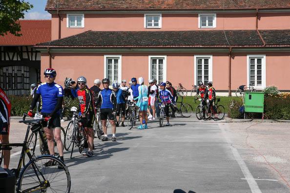 Rothaus RiderMan 2008 - Einzelzeitfahren - Bild 41