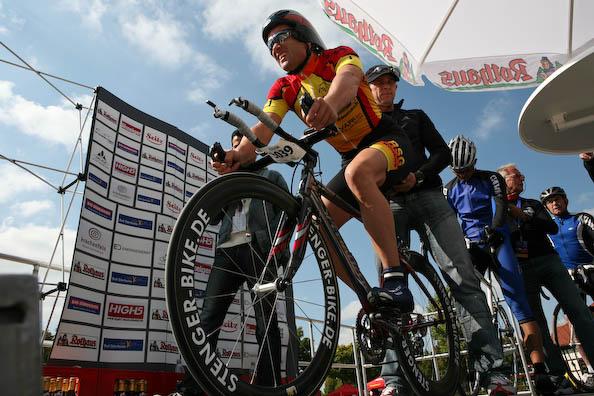 Rothaus RiderMan 2008 - Einzelzeitfahren - Bild 43