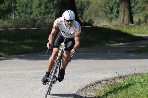 Rothaus RiderMan 2008 - Einzelzeitfahren - Bild 44