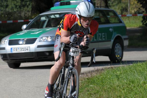 Rothaus RiderMan 2008 - Einzelzeitfahren - Bild 45