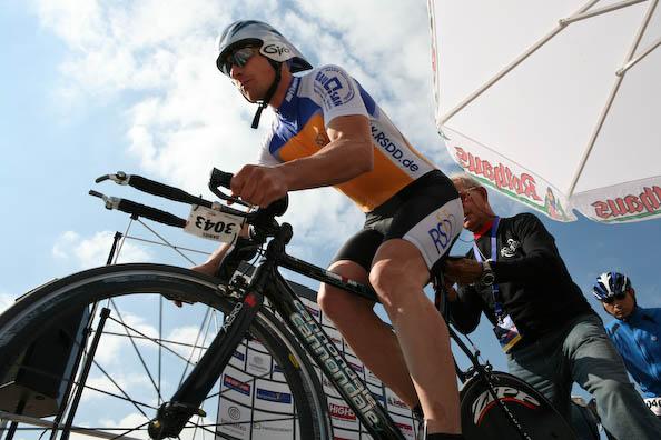 Rothaus RiderMan 2008 - Einzelzeitfahren - Bild 46