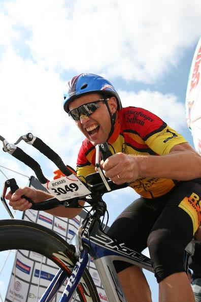 Rothaus RiderMan 2008 - Einzelzeitfahren - Bild 47