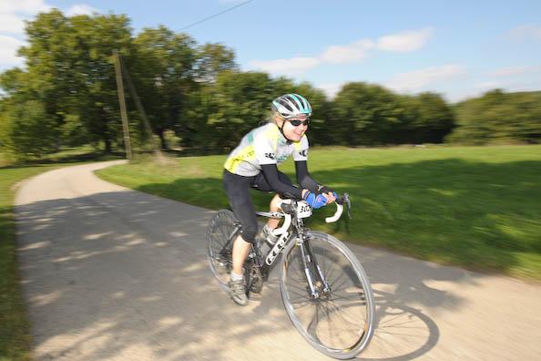 Rothaus RiderMan 2008 - Einzelzeitfahren - Bild 48