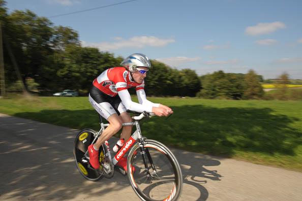 Rothaus RiderMan 2008 - Einzelzeitfahren - Bild 49
