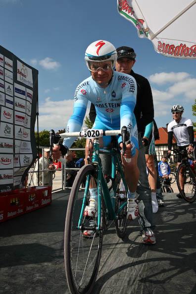Rothaus RiderMan 2008 - Einzelzeitfahren - Bild 50