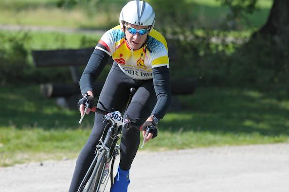 Rothaus RiderMan 2008 - Einzelzeitfahren - Bild 51