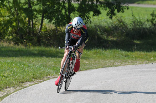 Rothaus RiderMan 2008 - Einzelzeitfahren - Bild 52