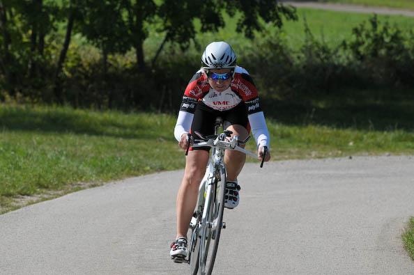 Rothaus RiderMan 2008 - Einzelzeitfahren - Bild 56