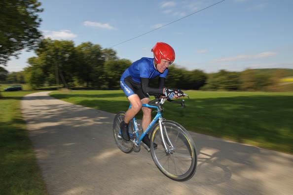 Rothaus RiderMan 2008 - Einzelzeitfahren - Bild 57