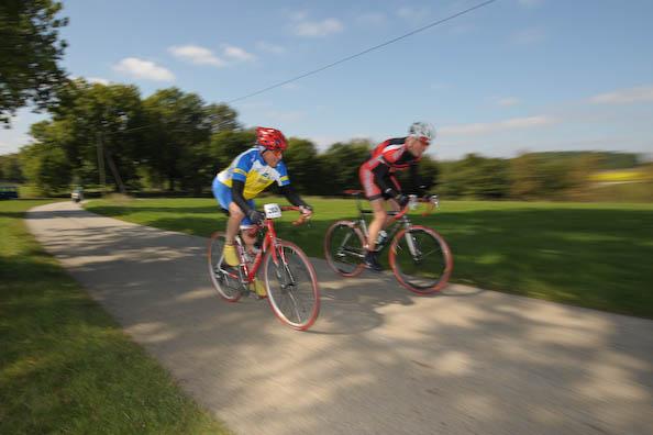 Rothaus RiderMan 2008 - Einzelzeitfahren - Bild 58