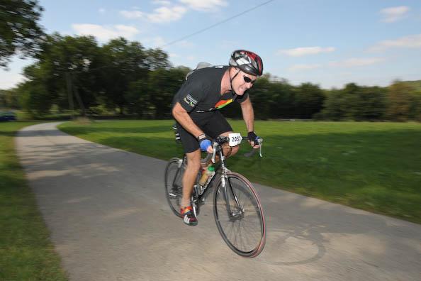 Rothaus RiderMan 2008 - Einzelzeitfahren - Bild 59