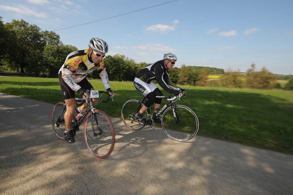 Rothaus RiderMan 2008 - Einzelzeitfahren - Bild 61