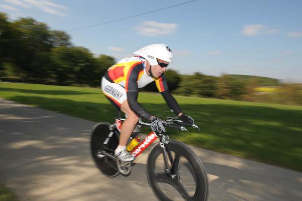 Rothaus RiderMan 2008 - Einzelzeitfahren - Bild 64