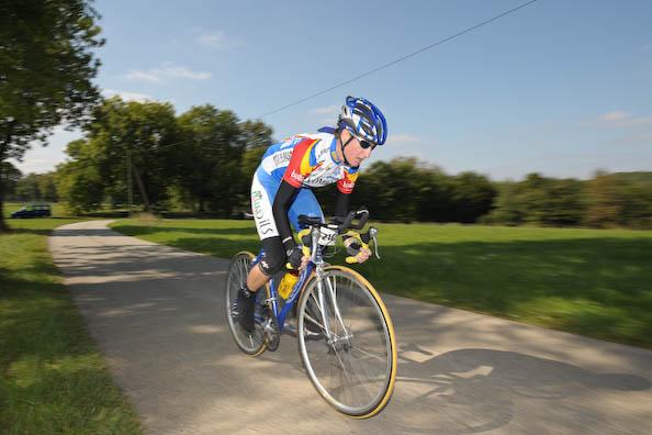 Rothaus RiderMan 2008 - Einzelzeitfahren - Bild 65